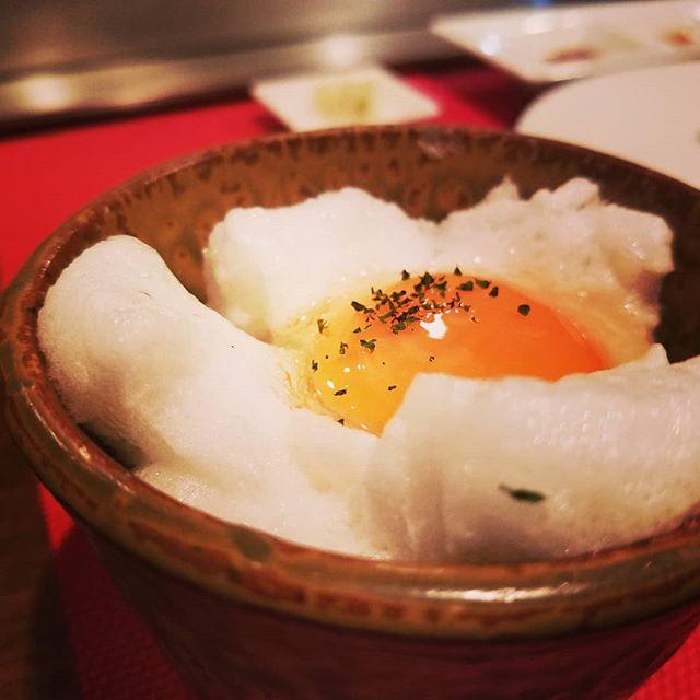 TKG\(^^)/ #AsobiBarSnow #Snow #群馬 #前橋 #バー #お酒 #女子会 #カラオケ #ゲーム #飯テロ